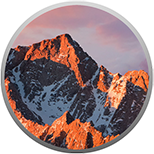 Troi Plug-ins are macOS Sierra compatible